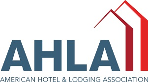 AHLAs State of the Hotel Industry 2021