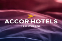 AccorHotels moves forward in the acquisition process of Fairmont Raffles Hotels International