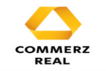 New investment in the USA: Commerz Real acquires boutique hotel in New York City for hausInvest