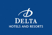 Marriott International expands Delta Hotels and Resorts Globally with opening of first U.S. property