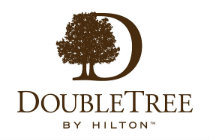 DoubleTree by Hilton Tyumen opens as Hilton Worldwide's 19th Hotel in Russia