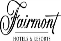 Fairmont expands in Mexico with new hotel and residential development in the Riviera Nayarit