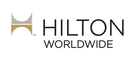 Hilton Worldwide announces intention to spin off Real Estate and Timeshare businesses