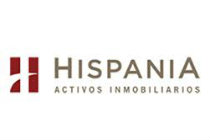 Hispania acquires four hotels in Canary islands through debt acquisition