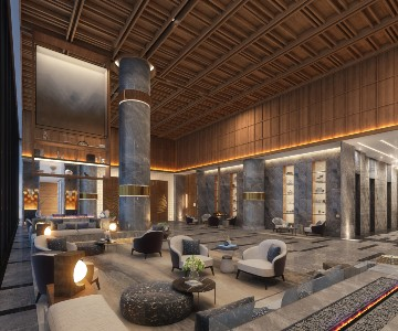 Hyatt Announces Significant Brand Expansion Plans in India