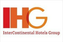 IHG signs its first InterContinental hotel in Bulgaria- InterContinental Sofia