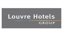 Louvre Hotels Group strengthens its position in Africa with the opening of the new Golden Tulip Nairobi City
