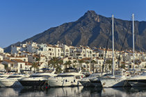 Marbella Hotel Market November 2015 Review