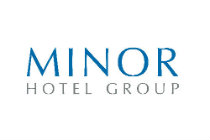 Minor Hotel Group completes acquisition of Tivoli Hotels & Resorts in Portugal