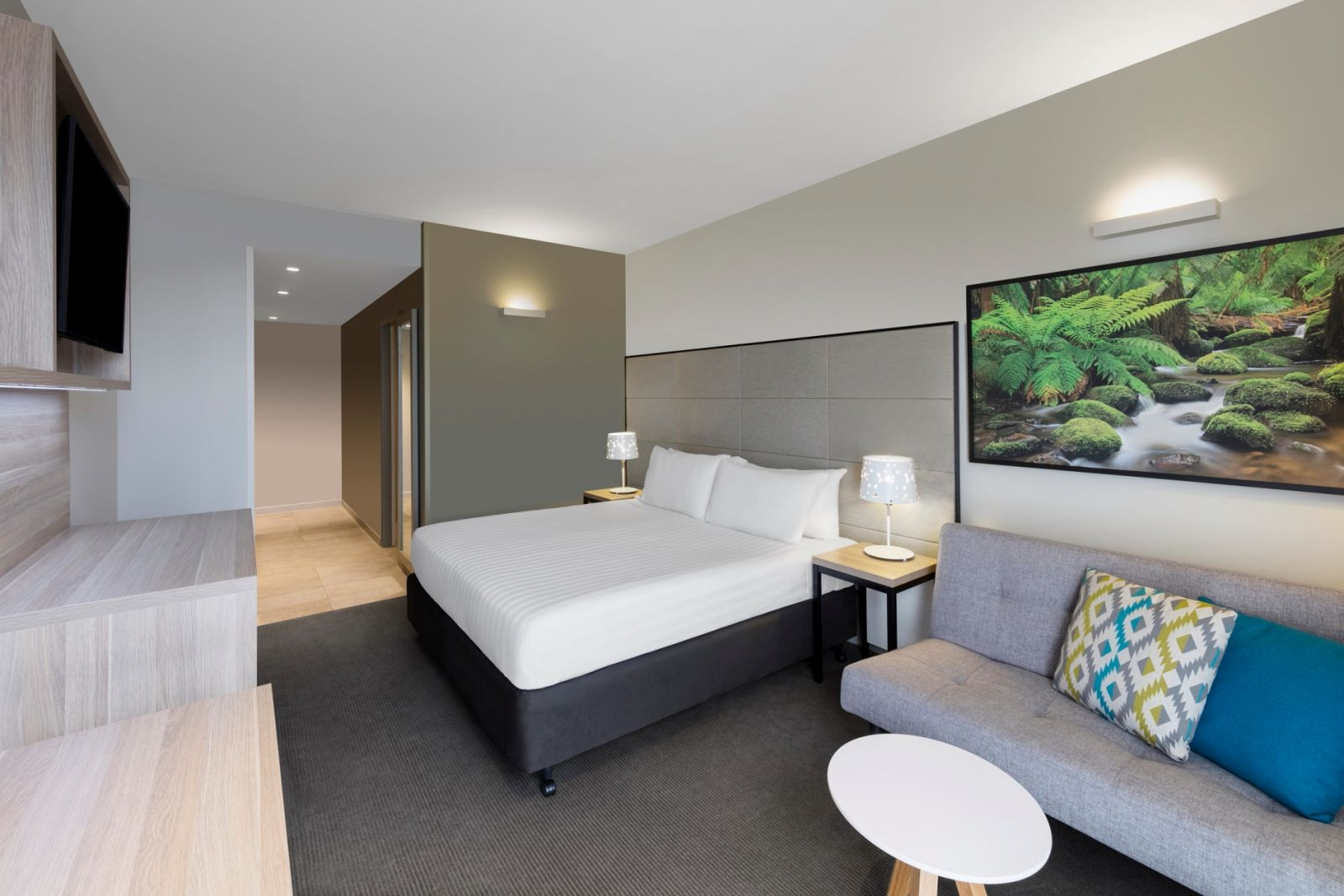 Accor Expands Peppers Brand to Marysville, Australia