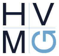 HVMG Awarded Management of Four Upscale Hotels