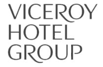 Viceroy hotel group to open secluded cove resort and residences in the Princes' Islands, Istanbul