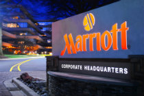 Marriott Bonvoys Portfolio of Longer Stay Brands Announces the Debut of Marriott Executive Apartments in Doha