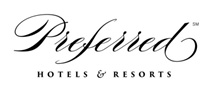 Preferred Hotels & Resorts welcomes 13 new hotels