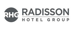 Radisson - 15 new hotel signings across EMEA in Q2 2020
