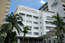 EL Group and InSite Group acquire Sagamore Hotel in Miami Beach