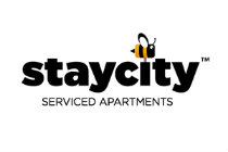 Staycity adds 125 apartments to Heathrow site