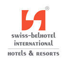 Swiss-Belhotel International Announces Group Restructuring