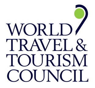 TO RECOVERY AND BEYOND THE FUTURE OF TRAVEL AND TOURISM IN THE WAKE OF COVID19