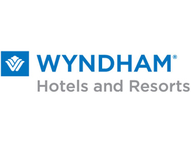 Wyndham hotel group expands presence in Oman with two new hotels: Ramada encore and Ramada hotel & suites